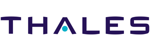 Thales Communications SA